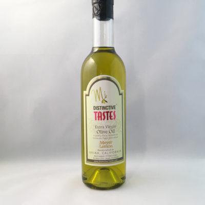 Meyer Lemon EVOO